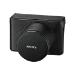 Sony LCJ-RXB Soft carry case