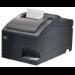 Star Micronics SP700 Matriz de punto Impresora de recibos