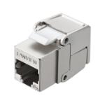 Lanview LVN128090 keystone module