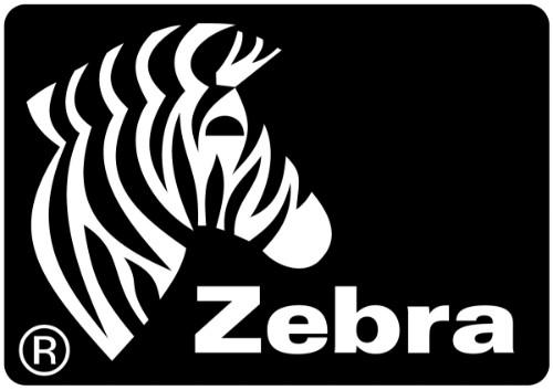 Zebra 105934-037 print head