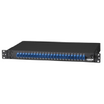 Black Box JPM385A patch panel 1U