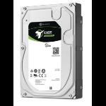 """Seagate Enterprise ST6000NM002A interne harde schijf 3.5"""" 6000 GB SATA III"""