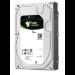 "Seagate Enterprise ST6000NM002A disco duro interno 3.5"" 6000 GB Serial ATA III"