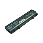 2-Power CBI3426A Lithium-Ion (Li-Ion) 5200mAh 11.1V rechargeable battery