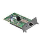 Netgear AX745 Internal Ethernet/WLAN 1000Mbit/s networking card