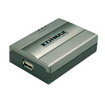 Edimax PS-1206U Print Server