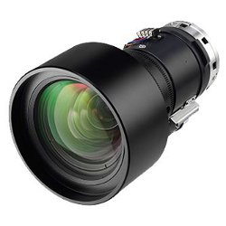 Benq 5J.JAM37.021 BenQ PX9600 / PW9500 projection lens