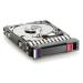 "HP 72GB 2.5"" 10000 rpm DP SAS"