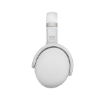 Sennheiser ADAPT 360 White