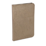 Verbatim 98081 Folio Bronze e-book reader case