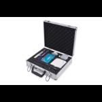 Digitus DN-FO-KIT-2 equipment cleansing kit