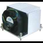 Intel BXSTS100A Processor Radiator