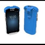 Zebra SG-TC51-CLIPHC1-01 barcode reader accessory