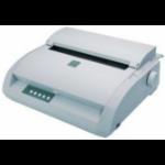 Fujitsu DL3750+ 480cps 360 x 360DPI dot matrix printer