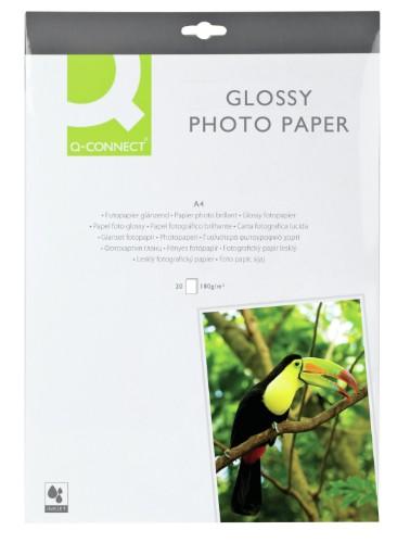Q-CONNECT KF01103 photo paper