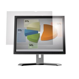 3M AG21.5W9 Anti-Glare Filter for Widescreen Desktop LCD Monitor 21.5""