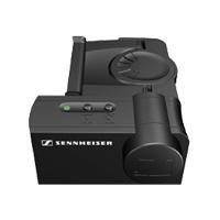 Sennheiser HSL 10 mobile headset