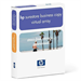 HP StorageWorks Business Copy EVA5000 Series Upgrade to Unlimited LTU