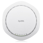 Zyxel NAP303 900 Mbit/s Power over Ethernet (PoE) White