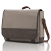 Lenovo ThinkPad Casual Messenger Bag