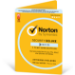 NortonLifeLock Security Deluxe 2020, 3 Device, 12 Months, PC, MAC, Android, iOS, OEM - Non Subscription