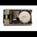 HP 36,4-Gb 10.000-rpm, U320 universele vaste schijf, 1-inch