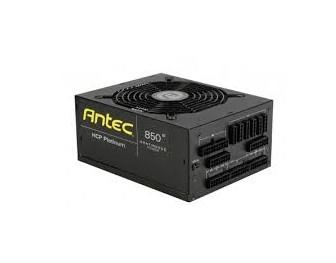 Antec HCP-850 Platinum