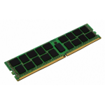 Kingston Technology ValueRAM 8GB DDR4 2400MHz Server Premier 8GB DDR4 2400MHz ECC memory module