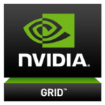 NVIDIA GRID VPC PRODUCTION SUMS