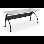 MooreCo 90102 desk