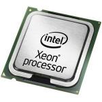 IntelXeonE5649 2.53GHz6c/80W/12M/DDR3 1333MHz REMANUFACTURED