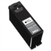 DELL 592-11296 ink cartridge