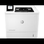 HP LaserJet Managed E60065dn 1200 x 1200DPI A4
