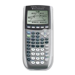 TEXAS INSTRUMENTS CALCULATOR TEXAS INSTRUMENTS TI-84PLUS GRAPHIC(EACH)