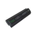 MicroBattery MBI50672 Lithium-Ion 8800mAh 10.8V rechargeable battery
