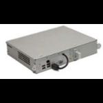Elo Touch Solution ECM2 2.2GHz E1500 2600g Grey