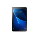 "Samsung Galaxy Tab A SM-T585 25.6 cm (10.1"") 2 GB 32 GB Wi-Fi 5 (802.11ac) 4G Black Android 6.0"