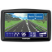 TomTom XXL Classic Central Europe Traffic