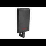 Draytek ANT2520 network antenna 10 dBi