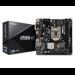 Asrock H310CM-HDV motherboard LGA 1151 (Socket H4) Micro ATX Intel® H310