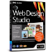 Focus Multimedia Select Web Design Studio 3rd Edition
