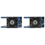 Hewlett Packard Enterprise DL380 Gen9 High Perf Temp Fan
