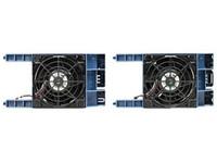 Hewlett Packard Enterprise DL380 Gen9 High Perf Temp Fan