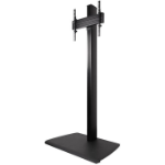 B-Tech System X Universal Flat Screen Floor Stand - 1.8m