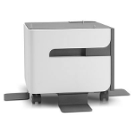 HP LaserJet 500 color Series Printer Cabinet