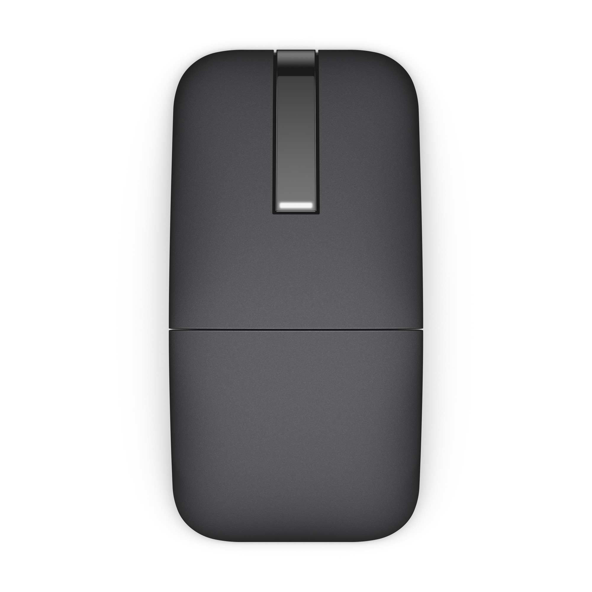 1aec2995a82 DELL Bluetooth Mouse-WM615