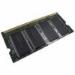 Samsung ML-MEM170 memory module