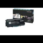 Lexmark 12016SE Toner black, 2K pages