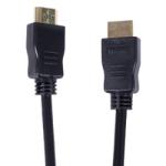 Laser CB-HDMI5-V2 HDMI cable 5 m HDMI Type A (Standard) Black