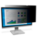 """3M Privacy Filter for 25"""" Widescreen Monitor"""